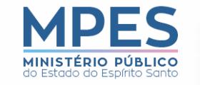m. publico