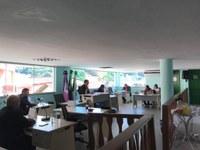 Câmara aprova Projetos do Consórcio Polinorte por unanimidade!
