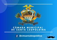 Confira as matérias deliberadas na sessão ordinária realizada na última Quarta-feira, 06 de Novembro de 2019.