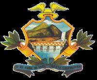 Câmara Municipal de Santa Leopoldina